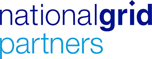 national grid partners